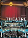 History of Theatre - Neil Grant
