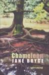 Chameleon: Short Stories - Jane Bryce