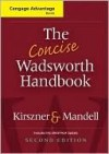 The Concise Wadsworth Handbook, 2009 MLA Update Edition - Laurie G. Kirszner, Stephen Mandell