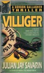 Villiger - Julian Jay Savarin
