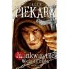 Ja, inkwizytor. Wieże do nieba - Jacek Piekara