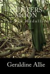 Hunters Moon: The Fae Medallion - Geraldine Allie