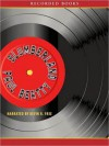 Slumberland (MP3 Book) - Paul Beatty, Kevin Free