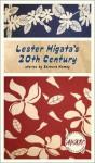 Lester Higata's 20th Century - Barbara Hamby