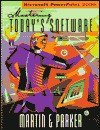 Mastering Today's Software - Edward G. Martin, Charles S. Parker