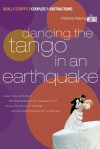 Dancing the Tango in an Earthquake: On Competing Demands - The Navigators, The Navigators, Eugene H. Peterson