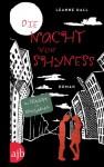 Die Nacht von Shyness - Leanne Hall, Sylke Hachmeister