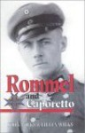 Rommel and Caporetto - John Wilks, Eileen Wilks