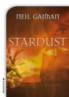 Stardust (Spanish Edition) - Neil Gaiman