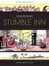 George Herriman's Stumble Inn - George Herriman