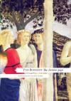 The Arriere-Pays - Yves Bonnefoy, Stephen Romer