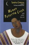 Woman Hollering Creek and Other Stories - Sandra Cisneros