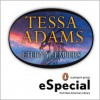 Eternal Embers - Tessa Adams