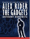 The Gadgets - Anthony Horowitz, John Edward Lawson, Emil Fortune