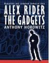 The Gadgets - Anthony Horowitz, John Edward Lawson, Emil Fortune