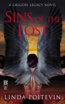 Sins of the Lost - Linda Poitevin