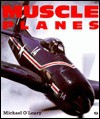 Muscle Planes - Michael O'Leary
