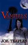 Vampires! - Joe Teeples
