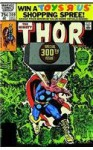 Thor: The Eternals Saga, Vol. 2 (v. 2) - Roy Thomas, Mark Gruenwald, Ralph Macchio, Keith Pollard