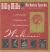 Wokini: A Lakota Journey to Happiness and Self-Understanding - Billy Mills, Nicholas Sparks
