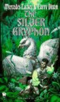 The Silver Gryphon - Mercedes Lackey