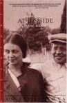 At His Side: The Last Years of Isaac Babel - A.N. Pirozhkova, Robert L. Busch, Anne Frydman