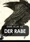 Der Rabe und alle Gedichte[illustriert] (German Edition) - Edgar Allan Poe, Hedwig Lachmann, Gustave Doré