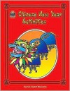 Chinese New Year - Christine Smith, Gregory Blaxell, Gordon Winch