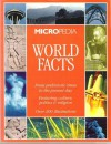 Micropedia World Facts - James A. MacKay