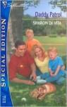 Daddy Patrol - Sharon De Vita