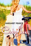Cindy Jones - Margaret Pearce