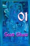 01 - Scott Shaw
