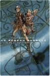 Le Réseau Bombyce, Tome 1: Papillons De Nuit - Éric Corbeyran, Cecil