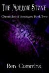 The Morrow Stone (Chronicles of Aesirium) - Ren Cummins, Quiana Kirkland, Garth Reasby, HL Reasby