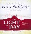 The Light of Day - Eric Ambler, Frederick Davidson