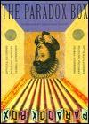 The Paradox Box - Julian Rothenstein
