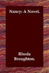 Nancy: A Novel - Rhoda Broughton