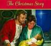 Christmas Story According to Luke - Donald Kueker