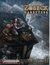 Zobeck Gazetteer - Wolfgang Baur, Christina Stiles
