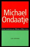 Michael Ondaatje - Lee Spinks