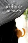 Inheritance - Nicholas Shakespeare