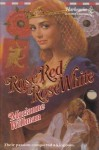 Rose Red, Rose White - Marianne Willman