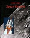 Space Shuttles - Stuart A. Kallen