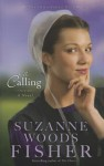 The Calling - Suzanne Woods Fisher