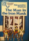 The Man in the Iron Mask - Naunerle Farr