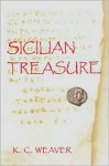 Sicilian Treasure - K.C. Weaver, Kimberley Weaver