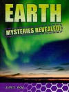 Earth Mysteries Revealed - James Bow