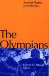 The Olympians: Ancient Deities as Archetypes - Joanne H. Stroud