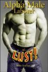Alpha Male Laborer Of Lust! - Joe Brewster, Stella Graffen