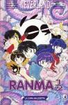 Ranma ½, Vol. 18 - Rumiko Takahashi